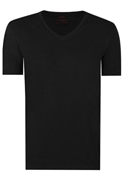 D'S Damat T-Shirt