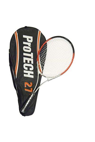 """PROTECH Tenis Raketi 27""""  M500"""