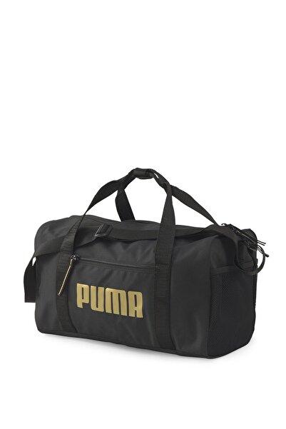 Puma WMN Core Base Sports Bag Kadın Spor Çantası