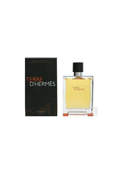 Hermes Eau Intense Vetiver Edp 200 ml Erkek Parfüm 3346131431625