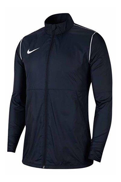 Nike M RPL PARK20 RN JKT W Erkek Yağmurluk BV6881-410