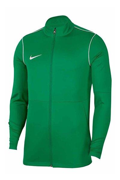 Nike M DRY PARK20 TRK JKT K Erkek Eşofman Üst BV6885-302