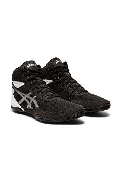 Asics Asıcs Matflex 6 Gs Çocuk Güreş Ayakkabısı 1084a007-001