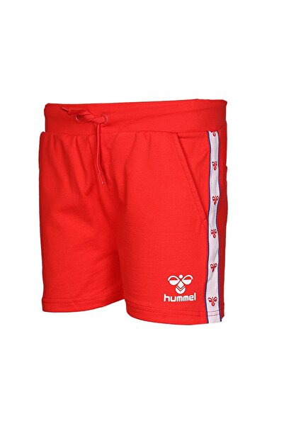 HUMMEL KIDS RENETA Çocuk SHORT