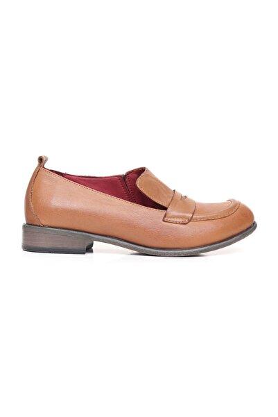 BUENO Shoes  Kadın Ayakkabı 9p1713