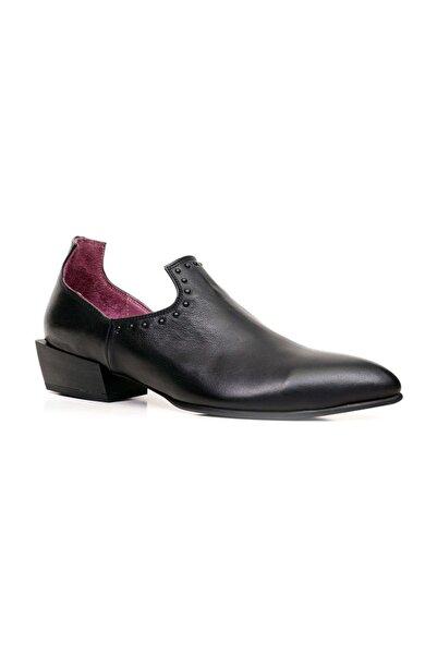 BUENO Shoes  Kadın Ayakkabı 9p7101