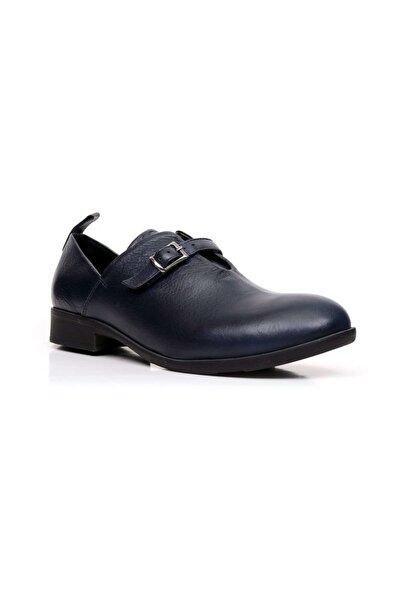 BUENO Shoes  Kadın Ayakkabı