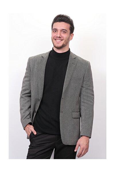 Diplomat Erkek Ceket C01