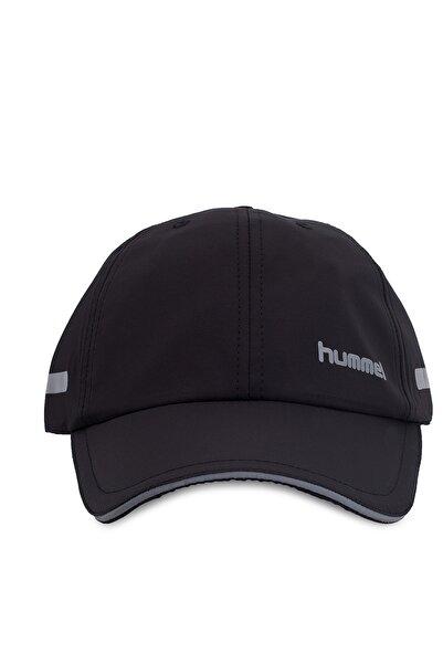 HUMMEL Unisex Şapka 970098-2001