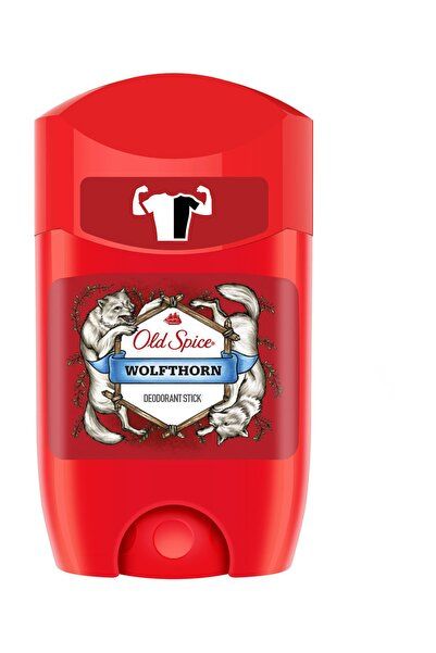 Migros Old Spice Deo Stick Wolfthorn 50 Ml
