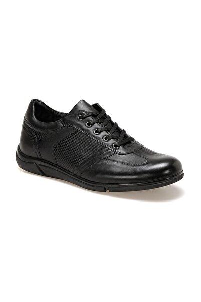 OXIDE GBS11 Siyah Erkek Casual Ayakkabı 100518271