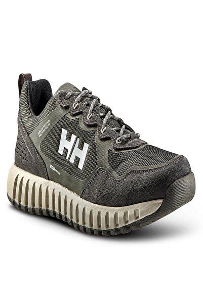 Helly Hansen Monashee Ullr Ht Erkek Su Geçirmez Ayakkabı