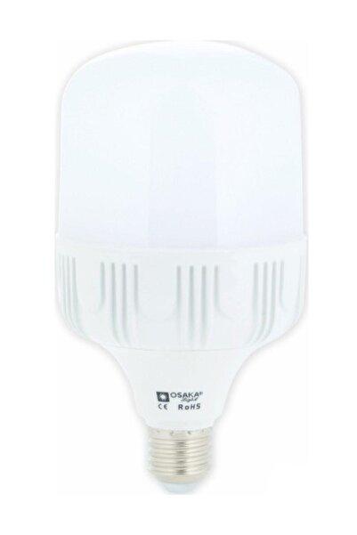 Osaka Light 20w Yüksek Watt Led Ampul E27 Beyaz