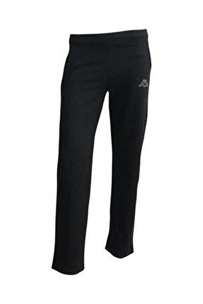 30327k0 Kadın Sweat-pantolon Zeny