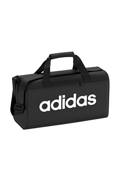 adidas LIN CORE DUF XS Siyah Unisex Spor Çantası 100575783