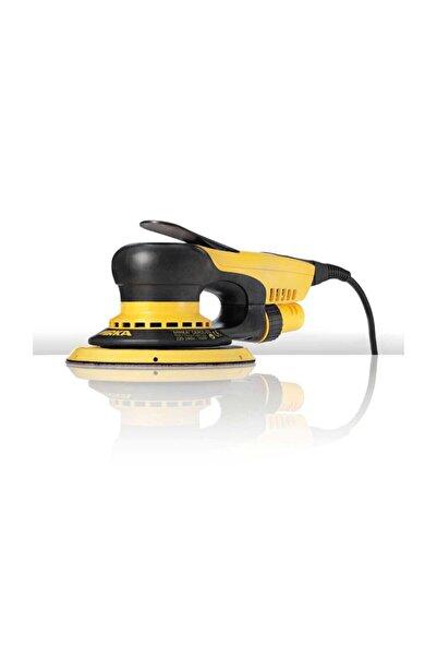 Hırdavat Mırka Deros 650cv 150mm Orbıt 5,0 Elektrikli Zımpara Makinası