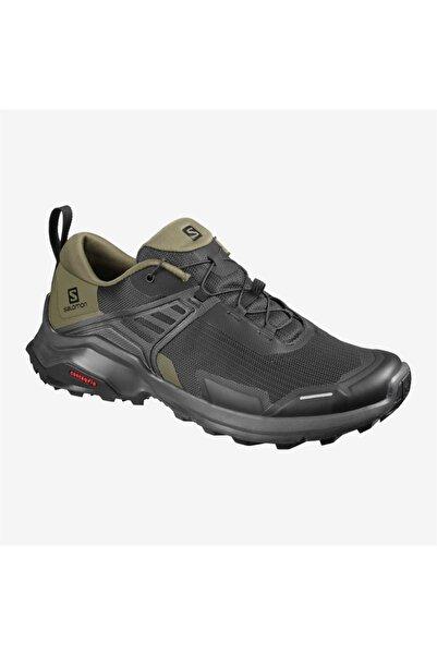 Salomon X Raise Erkek Outdoor Ayakkabı L41041200