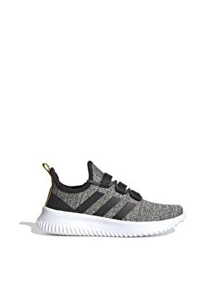 KAPTIR K Gri Kadın Sneaker Ayakkabı 101117741
