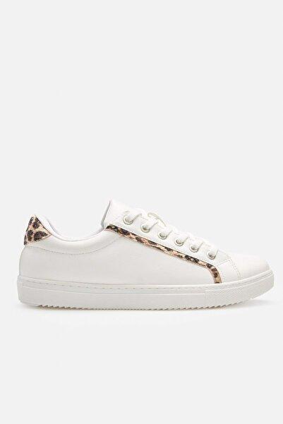 Loft Kadın Yürüyüş Ayakkabısı LF2023313