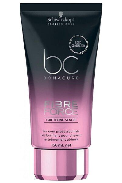 Bonacure Fibre Force Güçlendirici Bakım Sütü 150 ml 4045787348026