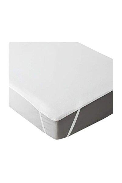 Modex Çocuk Bebek Yatağı Sıvı Geçirmez Yatak Koruyucu Alez 60x120