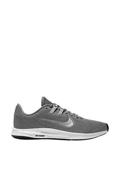Nike Downshifter 9 Koşu Ayakkabısı AQ7486-004