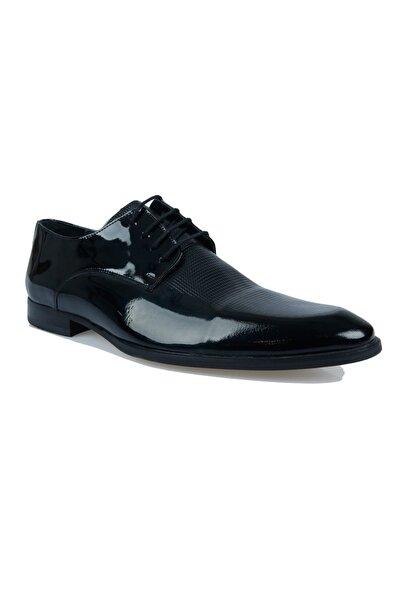 Centone Smokin Deri Ayakkabı 18-5062