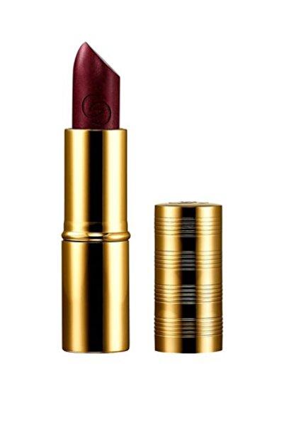Oriflame Giordani Gold Iconic Metalik Mat Ruj Ruby Jewel 862158459745621