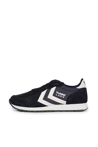 HUMMEL Unisex Spor Ayakkabı Hmllars Lifestyle Shoes