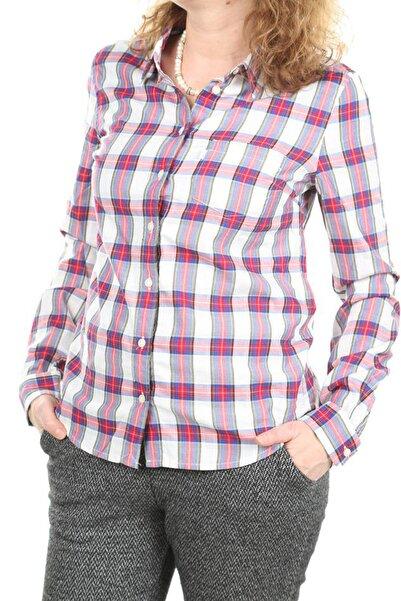 Levi's Kadın Gömlek