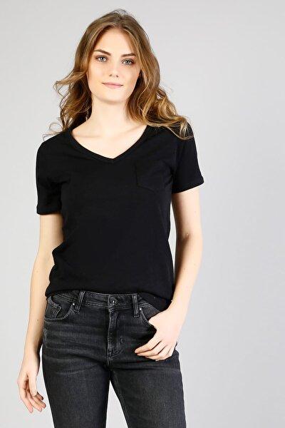 Colin's Kadın Tshirt K.kol CL1034536