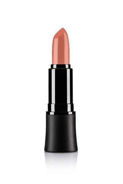 New Well Nude Ruj - Handmade  Nude Lipstick 341 8680923313412