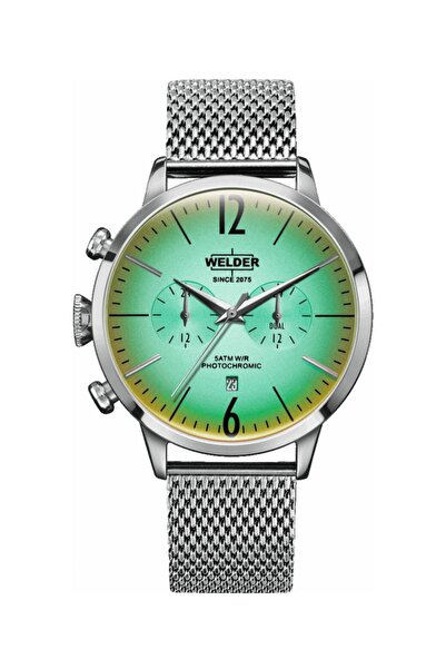 Welder Unisex Kol Saati WWRC802