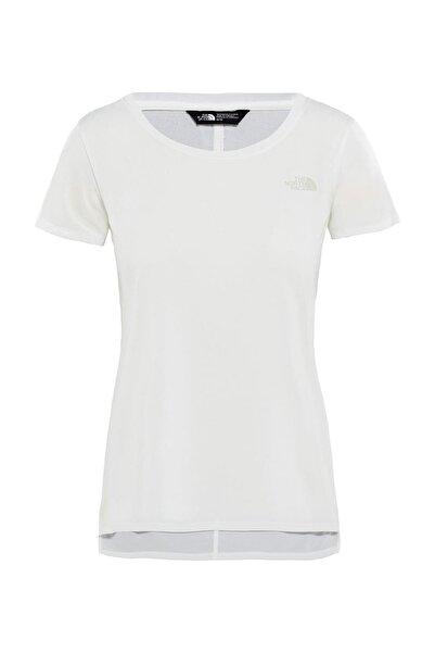 THE NORTH FACE Kadın Quest Tee T93Rzkfn4 T-Shirt