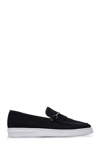 TETRİ Siyah Erkek Ayakkabı 188126