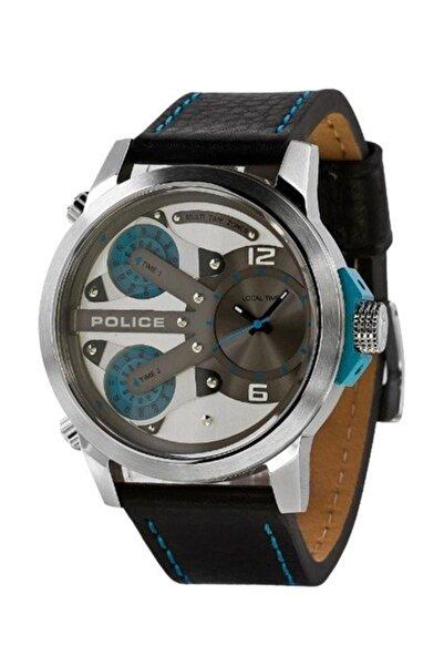 Police Unisex Kol Saati PL.14538JS-04