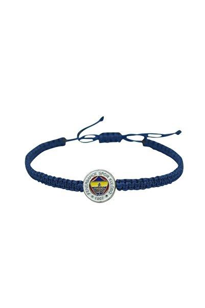 Fenerbahçe FB MAKROME BİLEKLİK