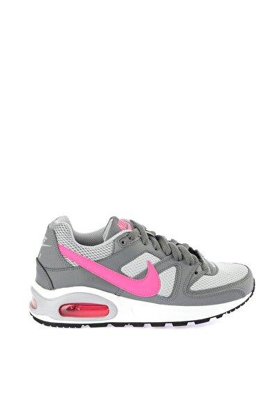Nike Kadın Spor Ayakkabı - Air Max Command Fle - 844349-003