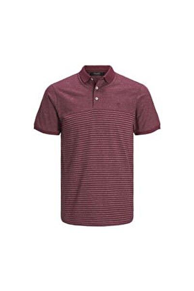 Erkek Premium Polo Tişört Clein 12149861-COR