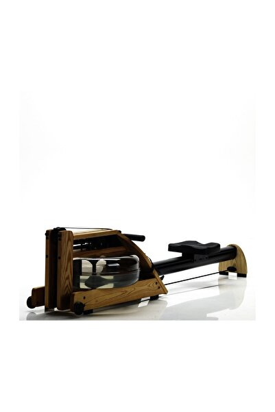 WATERROWER A1 Studio Kondisyon Küreği