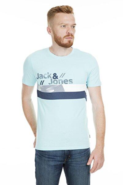 Jack & Jones T-Shirt - Stairs Core Tee Ss 12152308
