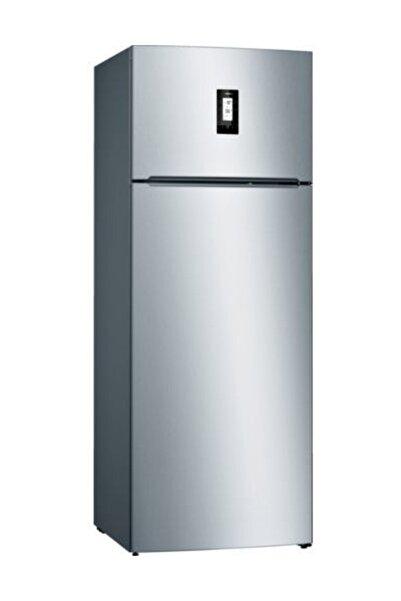 Bosch KDN56VI33N A++ Çift Kapılı No-Frost Buzdolabı