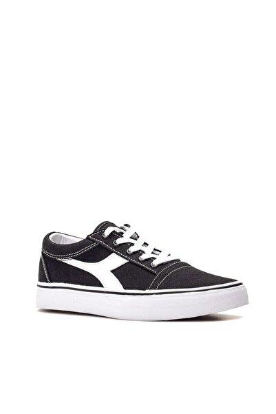 Diadora Spor Ayakkabı - Ollie - 174373-80013