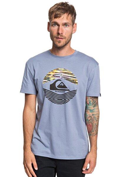 Quiksilver Stompedonss Erkek T-Shirt EQYZT05268