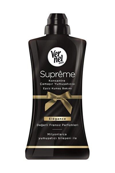 Vernel Max Supreme Elegance 1,2 lt