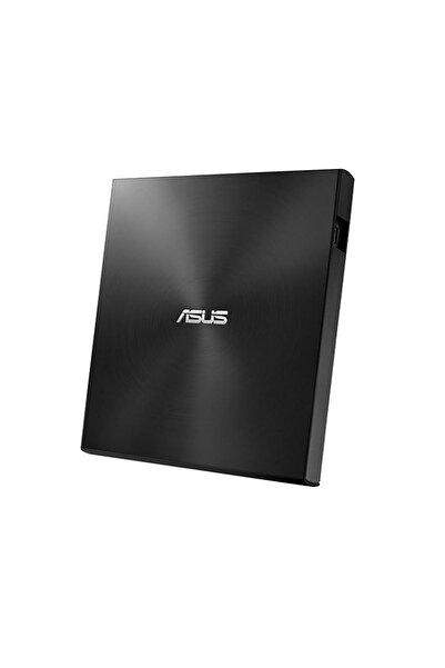 ASUS ZenDrive U7M 1000 Yıl M-Disc USB 2.0 Harici DVD Yazıcı SDRW-08U7M-U Siyah