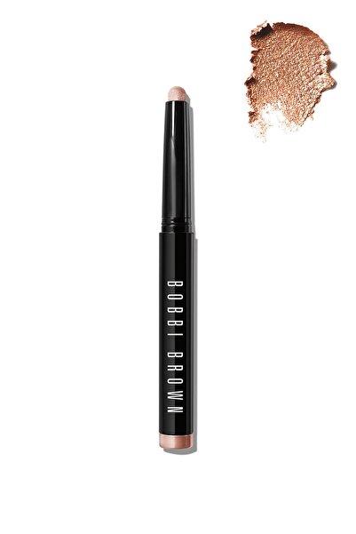 BOBBI BROWN Stick Göz Farı - Long Wear Cream Shadow Stick Golden Pink 1.6 g 716170109510