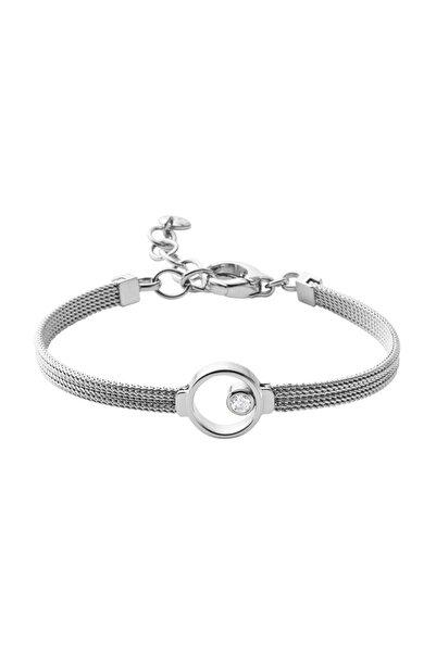 Skagen Kadın Çelik Bileklik SKJ0834-040