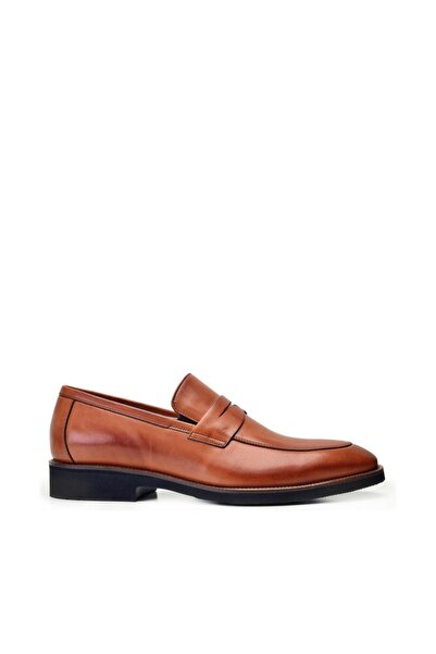 Nevzat Onay Safran Erkek Sneaker 4728-438 EXLBAL|16321