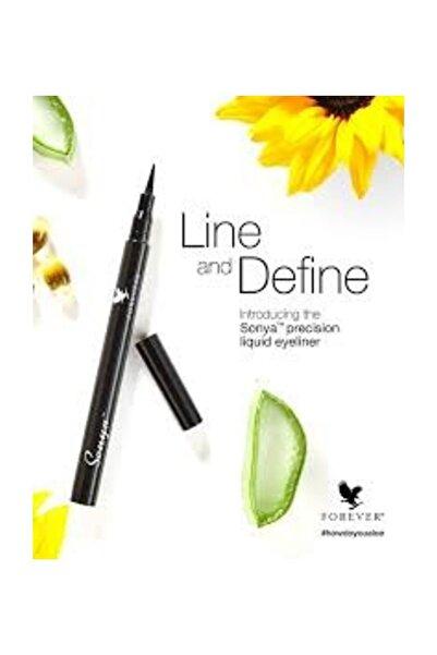 Forever Living Forever Sonya Precision Liquid Eyeliner -569